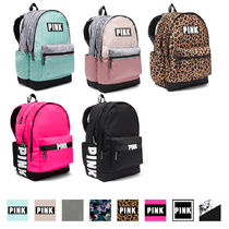CAMPUS BACKPACK★国内発送