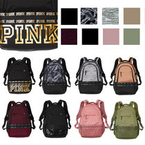 COLLEGIATE BACKPACK★国内発送