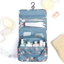 monopoly(モノポリー) トラベルポーチ ◆monopoly◆ PATTERN TOILETRY POUCH  4色