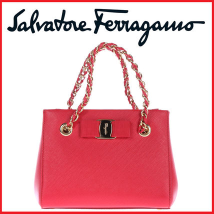 SALE! SALVATORE FERRAGAMO Melike small クロスボディ バッグ