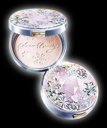 Maquillage Snow Beauty Whitening Face Powder 2017 25 g