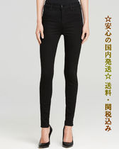 NEW&SALE[J BRAND]Maria High Rise スキニー ジーンズ おしゃれ