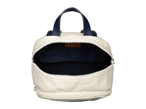 ★Tommy Hilfiger★Tommy Script Backpack Canvas バックパック