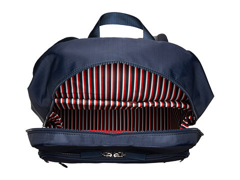 ★Tommy Hilfiger★Thomas Dome Backpack バックパック