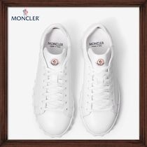 ★★MONCLER《モンクレール》★FIFI SNEAKERS★送料込み★★
