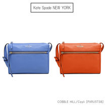 『Kate Spade-ケイトスペード』COBBLE HILL cayli[PXRU5738]