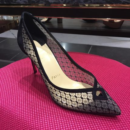 Christian Louboutin ▼ hottest VIP sale period of usually