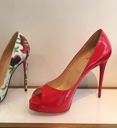 Christian Louboutin ▼ hottest VIP sale usually 30 days