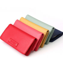 monopoly(モノポリー) 長財布 ◆monopoly◆ CLASSY SNAP LONG WALLET 5色