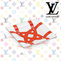 【 Louis Vuitton(ルイヴィトン)】Svuotatasche Marcel PM