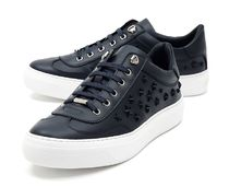 【関税負担】 JIMMY CHOO ACE SNEAKERS