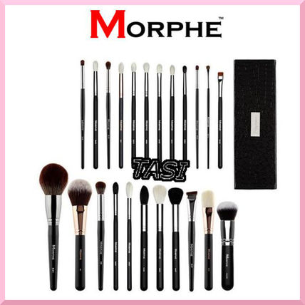 Morphe★【限定】JACLYN HILL愛用 ブラシ23本セット★税送込