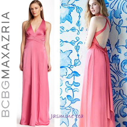 Very GOOD SALE BCBGMAXAZRIA cross.