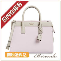 国内発送★kate spade cameron street candace satchel 2 color