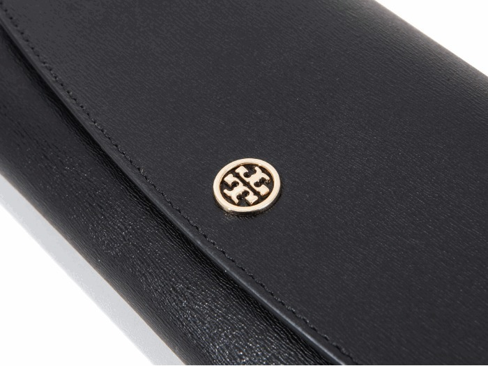 ToryBurch/正規品/EMS/送料込み/17 S/S コンテネタル長財布