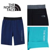 THE NORTH FACE〜M'S LINDEN WATER SHORTS 3色