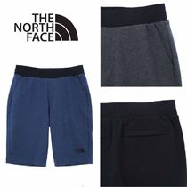THE NORTH FACE〜TABER SHORTS 3色