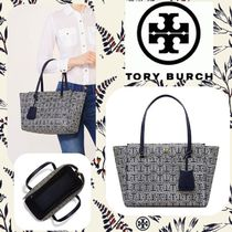 SALE Tory Burch Parker Geo T small トート