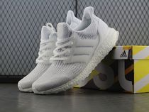 Adidas Ultraboost 3.0 Triple White