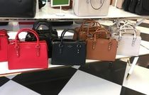【kate spade】新色☆ mulberry street lise 2wayバッグ☆