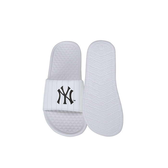 MLB★MOUND New York Yankees★シャワサン★兼用★23~28cm★2色