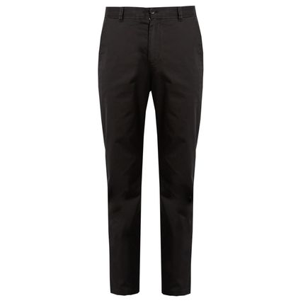 Acne Alfred slim fit Chino pants men