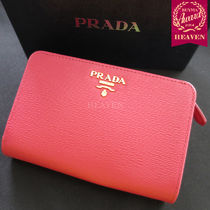 TOPセラー賞受賞感謝セール!┃PRADA┃1ML225_2EZZ_VITELLO MOVE