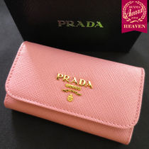 TOPセラー賞受賞感謝セール!┃PRADA┃1PG222_2EZZ_VITELLO MOVE