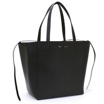 CELINE  SMALL CABAS PHANTOM 大人気 トートバッグ