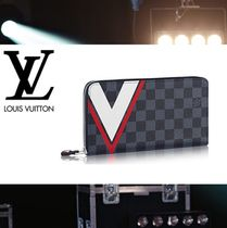 Louis Vuitton(ルイヴィトン) 雑貨・その他 【即納・国内配送】NEWFW Louis Vuitton ジッピーオーガナイザー