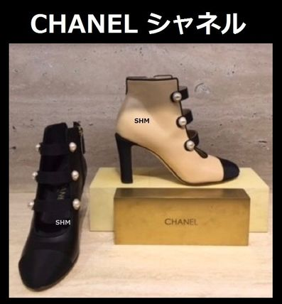 sold out inevitable * elegant by color is beautiful * CHANEL