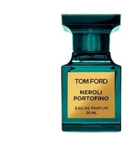 TOM FORD【NEROLI PORTOFINO】ネロリ ポルトフィーノ EdP 30ml