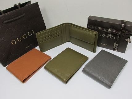Suitable also for GUCCI sale color coin purse with purse