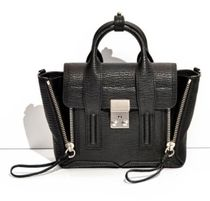 国内発送★3.1 Phillip Lim☆Alix Mini Cross Body Bag★関税込