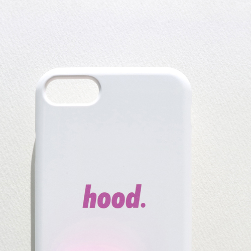 ★NEW★「SECOND UNIQUE NAME」SUN FINGER hood iphone+galaxy