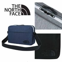 THE NORTH FACE〜CONNECT CROSS BAG クロスバッグ 3色