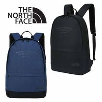 THE NORTH FACE〜CONNECT ORIGINAL BAG バックパック 2色