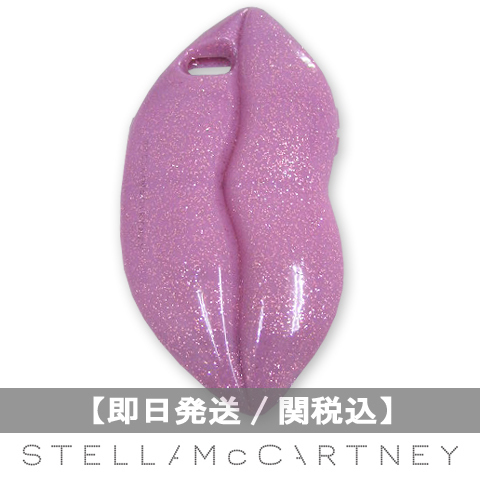 【2017春夏】STELLA McCARTNEY iPhone6/6S 専用ケース