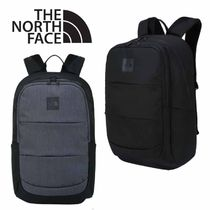 THE NORTH FACE〜URBAN TASKER バックパック 2色