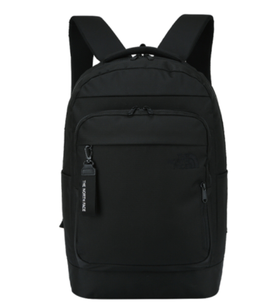 THE NORTH FACE〜ORIGINAL BACKPACK バックパック 2色