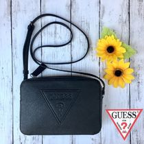 GUESS - Peak Camera Bag