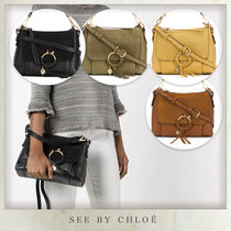 【パリ発】Joan crossbody bag