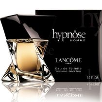 【LANCOME】HYPNOSE HOMME EDT SP 50ml FOR MENS