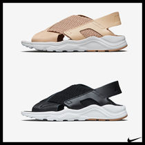 [NIKE][DHL安心発送] AIR HUARACHE ULTRA (2色)