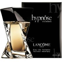 【LANCOME】HYPNOSE HOMME EDT SP 75ml FOR MENS