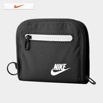 【NIKE】HERITAGE SMALL WALLET AC3781-010