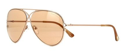 TOM FORD サングラス 関・送込【TOM FORD】PrivateCollection No.4 28E Photochromic (2)