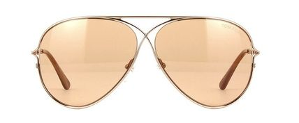 TOM FORD サングラス 関・送込【TOM FORD】PrivateCollection No.4 28E Photochromic (3)