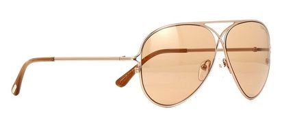 TOM FORD サングラス 関・送込【TOM FORD】PrivateCollection No.4 28E Photochromic (4)