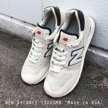 New Balance  M1300DMB ベースボール MADE IN USA